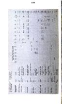 1189. lappuse