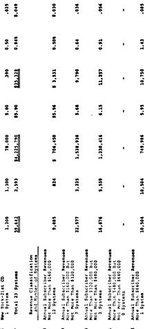 [merged small][merged small][merged small][merged small][merged small][merged small][merged small][merged small][merged small][merged small][merged small][merged small][merged small][merged small][merged small][ocr errors][merged small][merged small][merged small][merged small][merged small][merged small][merged small][merged small][merged small][merged small][merged small][merged small][merged small][merged small][merged small][merged small][merged small][merged small][merged small][merged small][merged small][merged small][merged small][merged small][merged small][merged small][merged small][merged small][merged small][merged small]