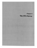 92. lappuse