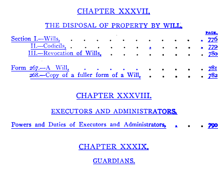 [merged small][merged small][ocr errors][merged small][merged small][ocr errors][ocr errors][merged small][merged small][merged small][merged small][merged small][ocr errors][merged small][merged small][merged small]