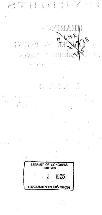 [ocr errors][merged small][merged small][ocr errors][merged small][merged small][merged small][merged small]