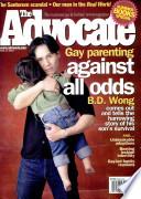 10.6.2003