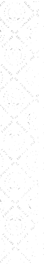 [ocr errors][ocr errors][ocr errors][merged small][ocr errors][merged small][ocr errors][ocr errors][merged small][ocr errors][ocr errors][ocr errors][ocr errors][ocr errors][ocr errors][ocr errors][ocr errors][ocr errors][merged small][ocr errors]