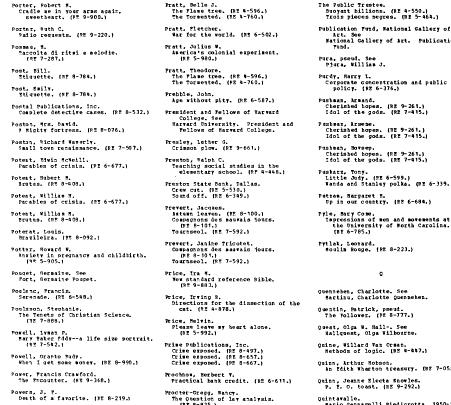 [merged small][merged small][merged small][merged small][merged small][merged small][merged small][merged small][merged small][merged small][merged small][merged small][merged small][merged small][merged small][merged small][merged small][merged small][merged small][merged small][merged small][merged small][merged small][merged small][merged small][merged small][merged small][merged small][merged small][merged small][merged small][merged small][merged small][merged small][merged small][merged small][ocr errors][merged small][merged small][merged small][merged small][merged small][merged small][merged small][merged small][merged small][merged small][merged small][merged small][merged small][merged small][merged small][merged small][merged small][merged small][merged small][merged small]
