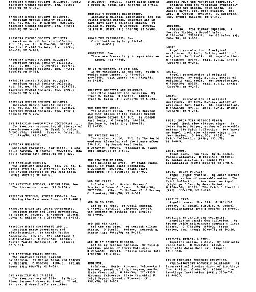 [merged small][merged small][merged small][merged small][merged small][ocr errors][merged small][merged small][merged small][merged small][merged small][merged small][merged small][merged small][merged small][merged small][merged small][merged small][merged small][merged small][merged small][merged small][merged small][merged small][merged small][merged small][merged small][merged small][merged small][merged small][merged small][merged small][merged small][merged small][merged small][merged small][merged small][merged small][merged small][merged small][merged small][merged small][merged small][merged small]